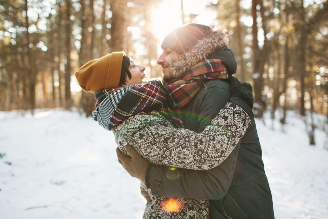 30 napos szerelmes kihívás: íme az ötödik hét feladatai!