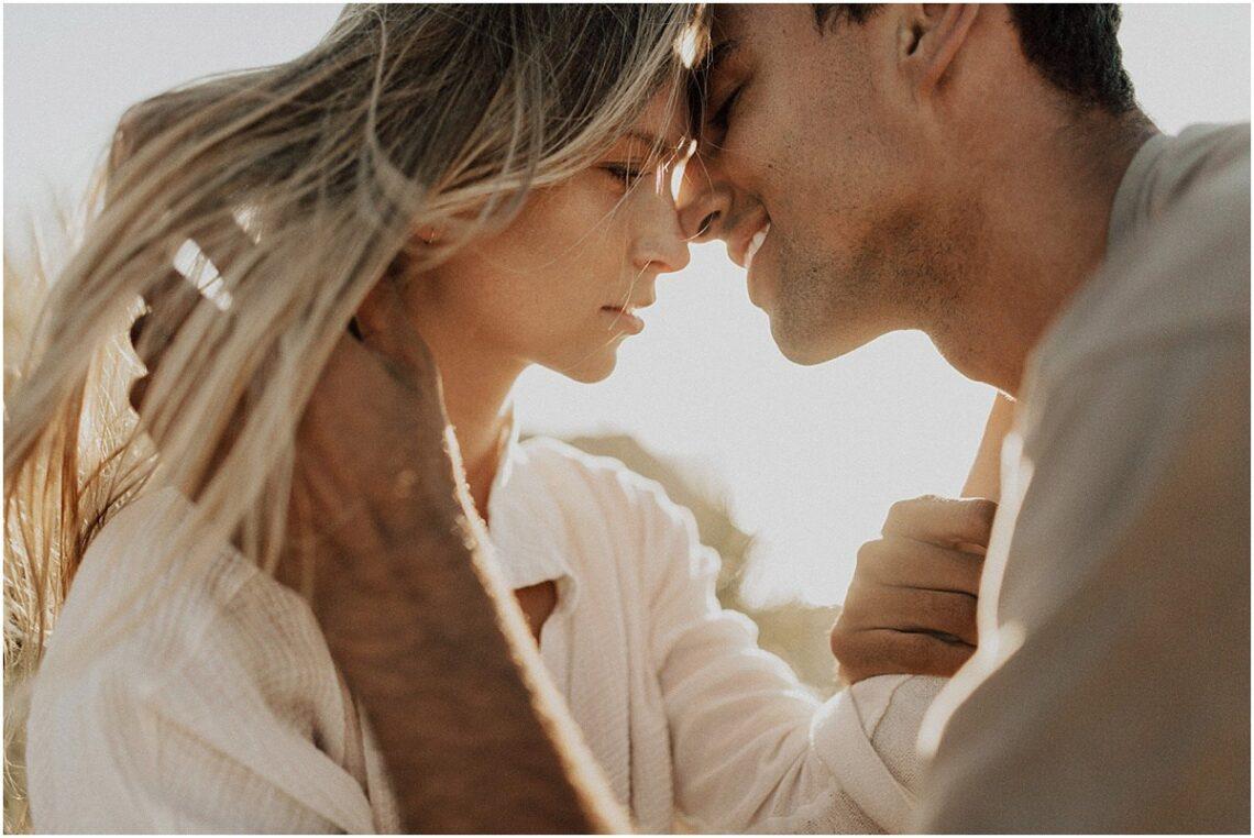 30 napos szerelmes kihívás: mutatjuk az első hét feladatait