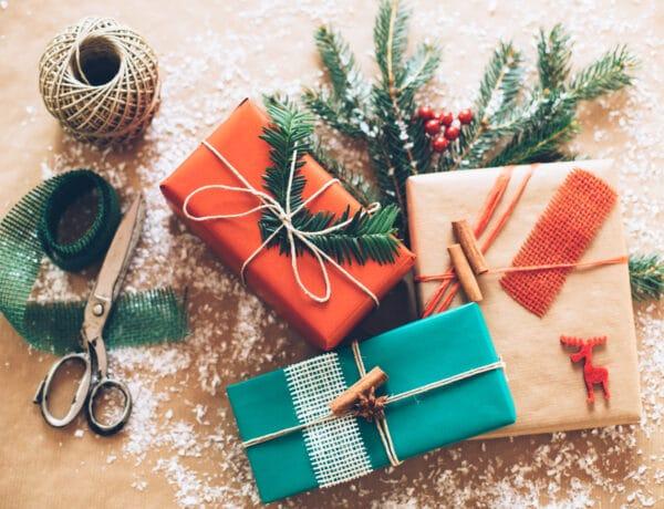 3+1 apró Mikulás ajándék: sok szeretettel, kevés pénzből