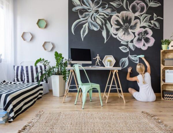 3+1 teljesíthető feladat, ami segít idén rendben tartani az otthonodat