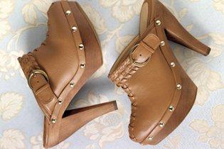 37 divatos tavaszi cipő