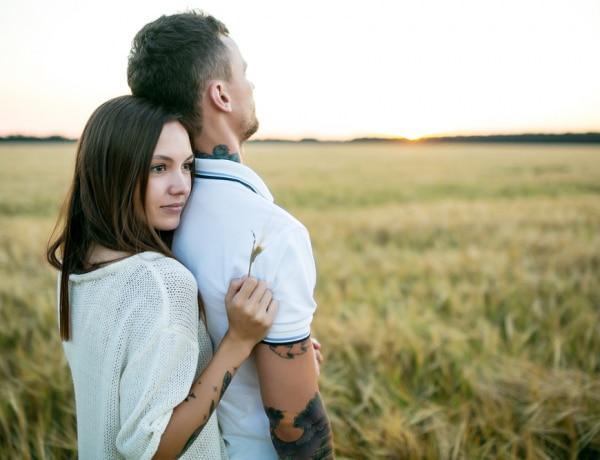 38. bejegyzés: Az örök kérdés – Létezik fiú-lány barátság?