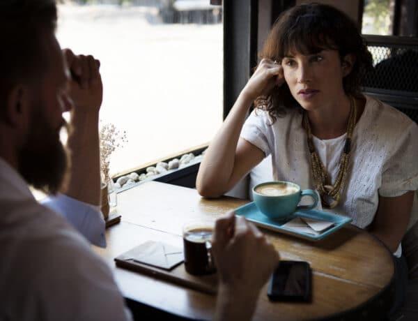4 érdekes dolog, amit a hangod és a beszéded azonnal elárul rólad