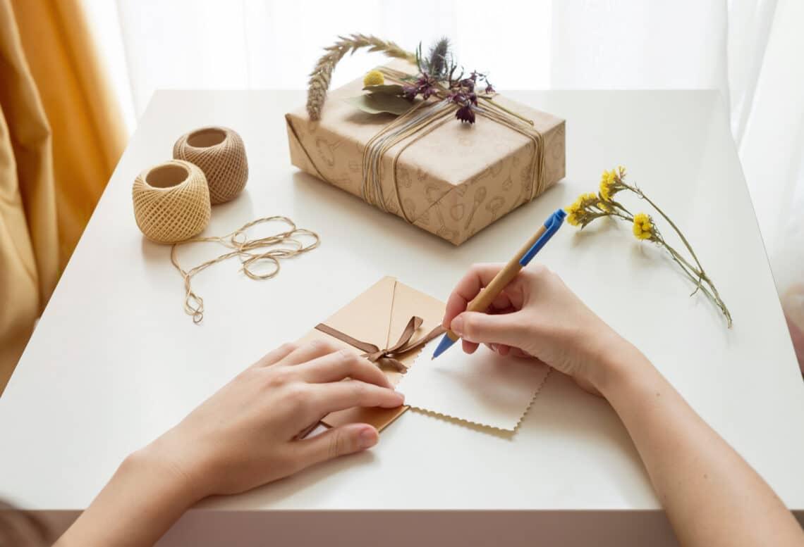4 csodás DIY anyák napi ajándék – Így készítsd el őket!
