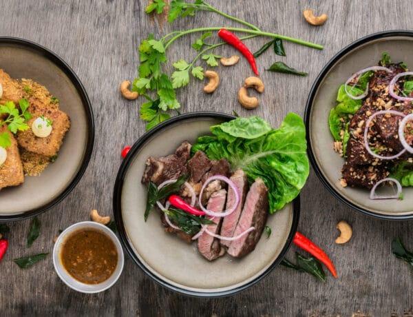 4 dolog a húsról, amit fogadjunk, hogy nem tudtál!