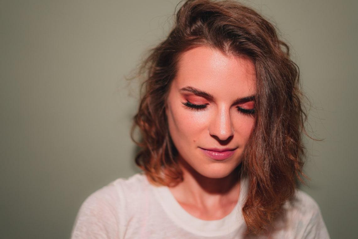 4 dolog, ami szexi benned, pedig te hibának tartod