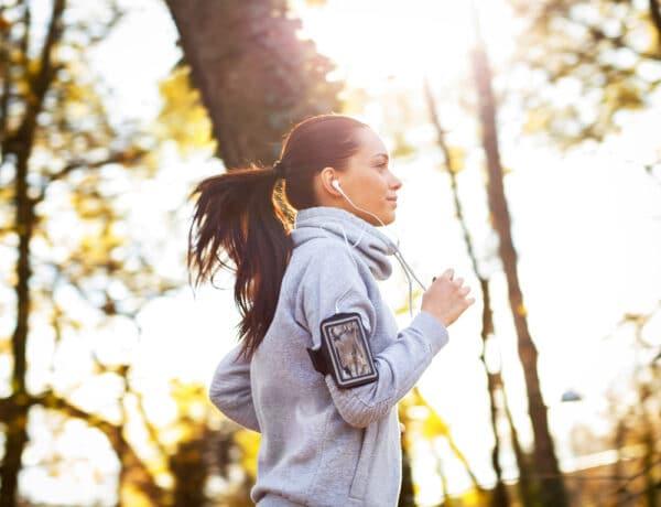 4 edzéstipp depresszió ellen