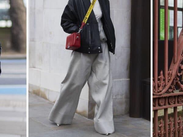 4 előnytelen téli outfit, amit kidobott pénz megvásárolni