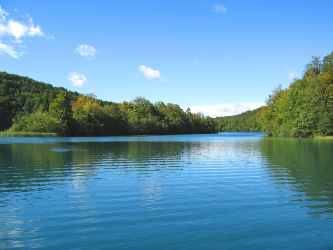 4 eldugott tó Magyarországon, ahová érdemes elmenned