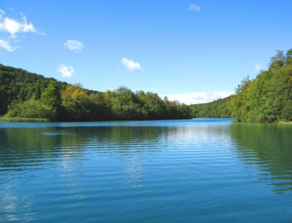 4 eldugott tó Magyarországon, ahová érdemes egy látogatást tenned