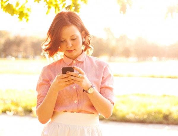 4 hasznos mobil alkalmazás, amit vétek lenne kihagyni – Töltsd le őket most!