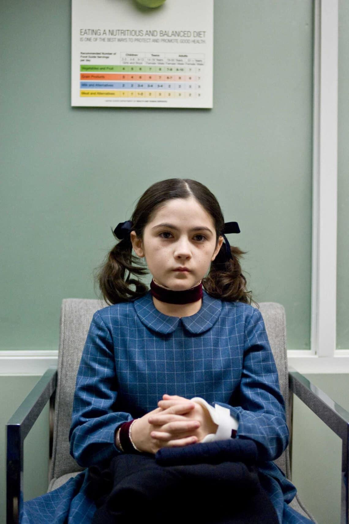 4 isteni horrorfilm, amit legalább egyszer megéri végigvacogni
