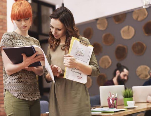 4 jel, hogy a főnököd manipulálni próbál