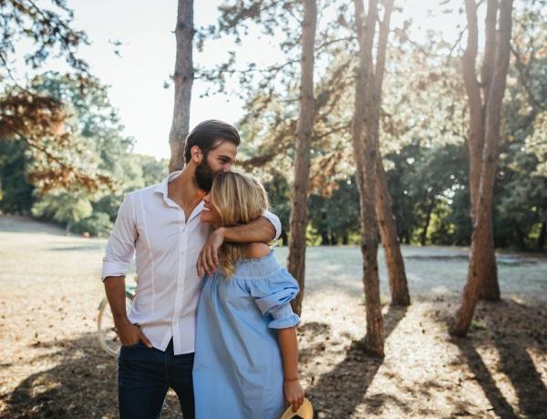 4 kritikus pont, amin ha átment a kapcsolatotok, örökké együtt maradtok