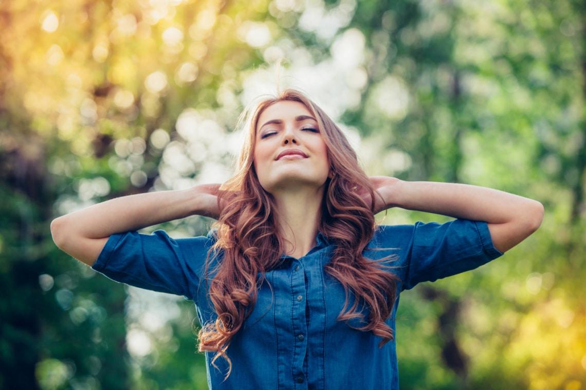 4 lélekfrissítő könyv az újrakezdésről – ha új irányt vesz az életed
