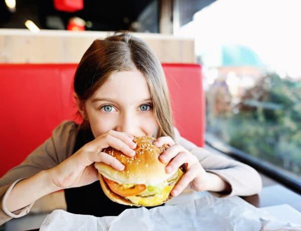 4 magyar iskolásból 1 túlsúlyos egy új felmérés szerint