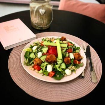 4 mentes étterem és bisztró Budapesten