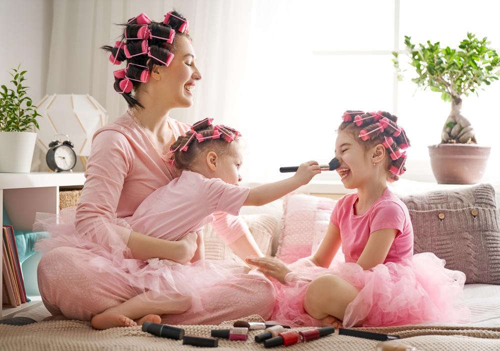 4 mondat, amit soha nem lett volna szabad anyukád mondjon neked - mégis megtette