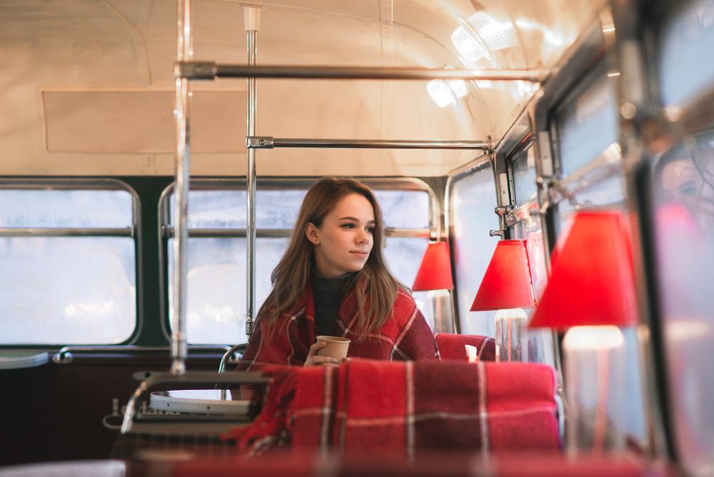 4 ok, amiért külföldön élni a legjobb önismereti teszt