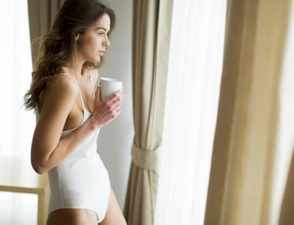 4 praktika, amivel elkerülhető a felfázás