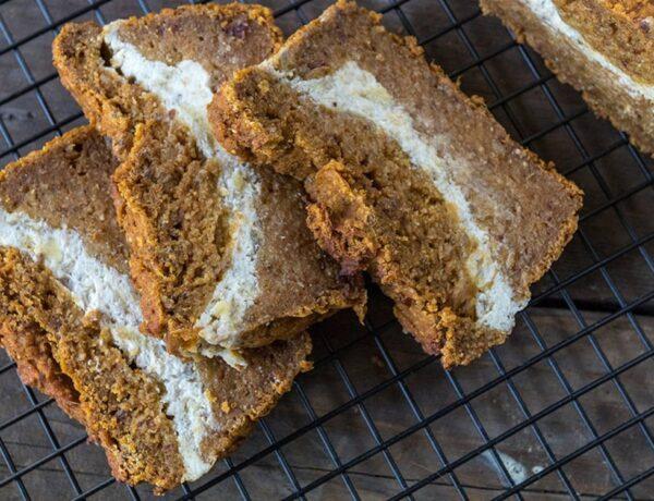 4 sütőtökös finomság, amit azonnal megennél – Nyomtasd ki és tedd a receptes könyvedbe!