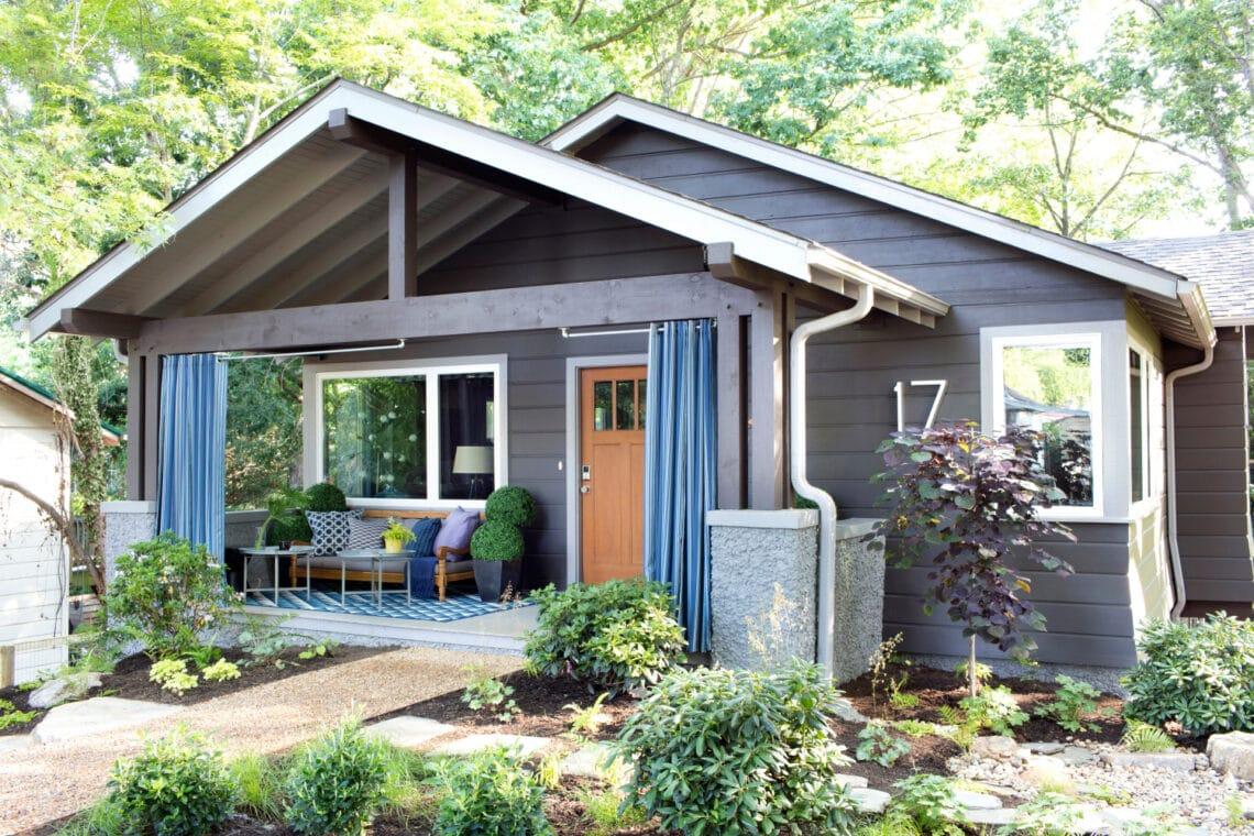 4 spórolási tipp az álomházad építésénél