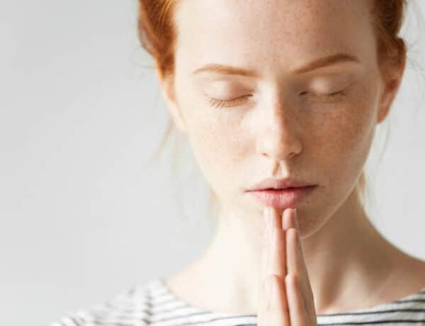 4 spirituális rutin, ami segít téged a boldogság elérésében és megtartásában