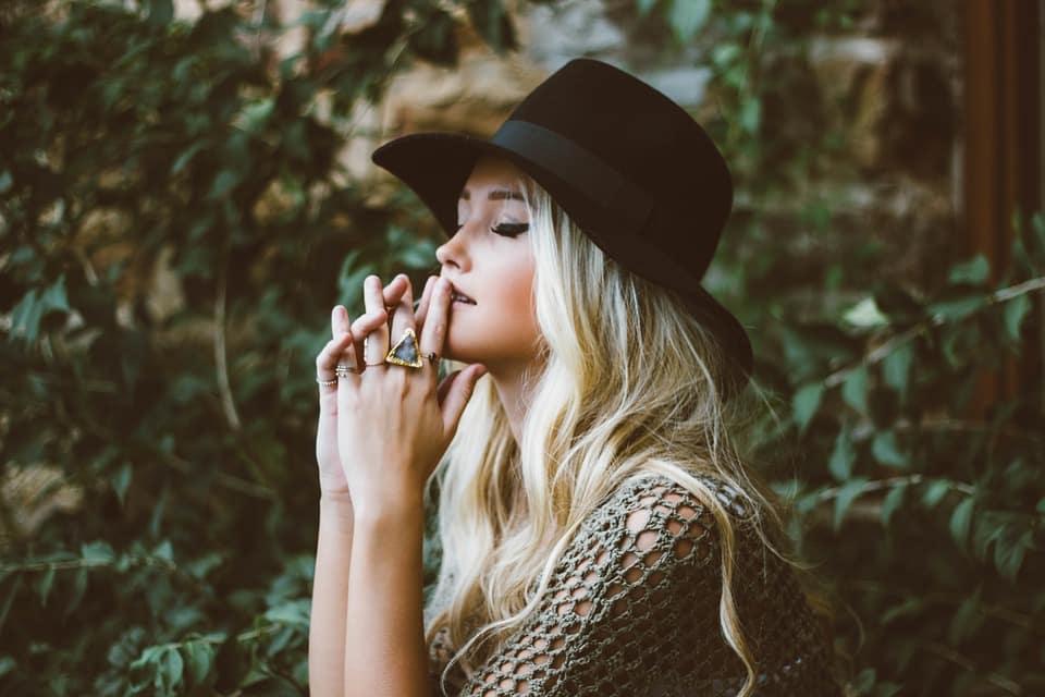 4 stratégia arra, hogy meg tudj bocsátani