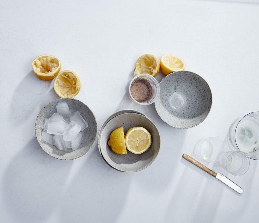 4 természetes tisztítószer, ami tökéletesen oldja a koszt – Így készítsd el őket!