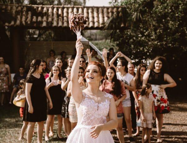 4 tipikus esküvői baki – a tiéden melyik fordult elő?