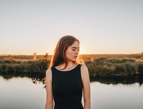 4 tisztogatás az életedben, amit minél hamarabb el kell végezned