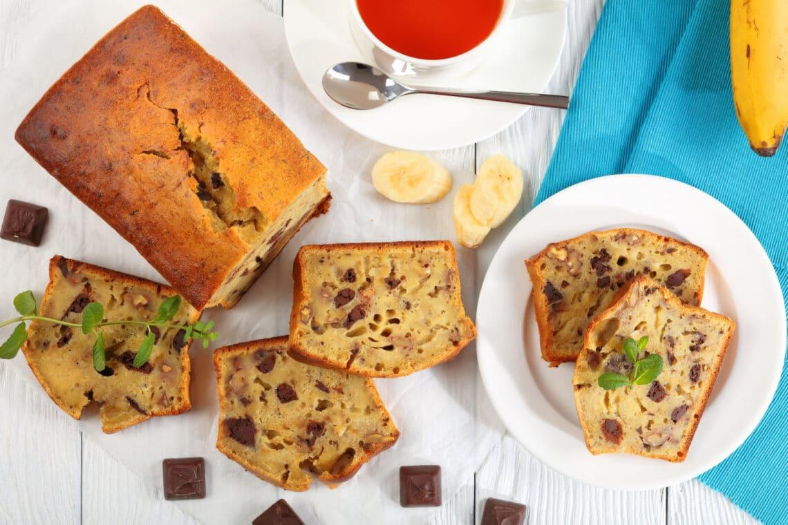 4 tradicionális húsvéti desszert diétás alternatívája, szuper egészséges hozzávalókból