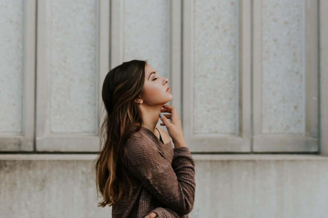 4 változás, ami arra utal, hogy kezdesz véglegesen kiszeretni belőle