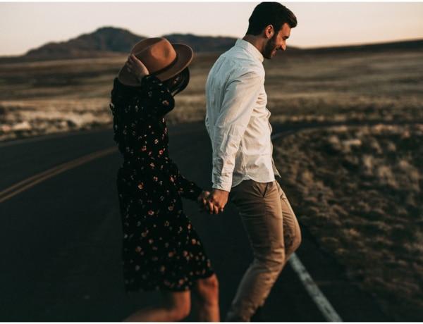 41. bejegyzés: A rossz emlékek után – Mikor adjunk második esélyt?