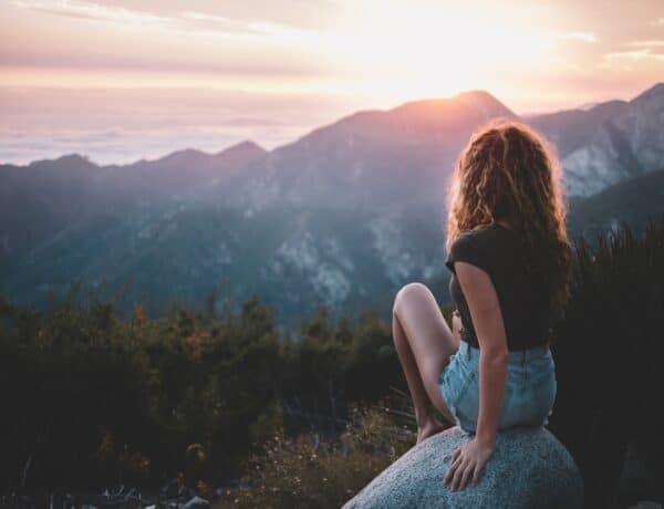 5 állítás, ami ha igaz rád, érzelmileg teljesen kiüresedtél