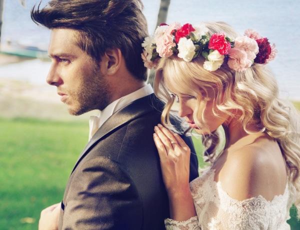 5 álomszerű téma az esküvődre