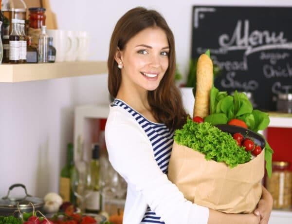 5 őszi szuperétel, mellyel egészségesre eheted magad