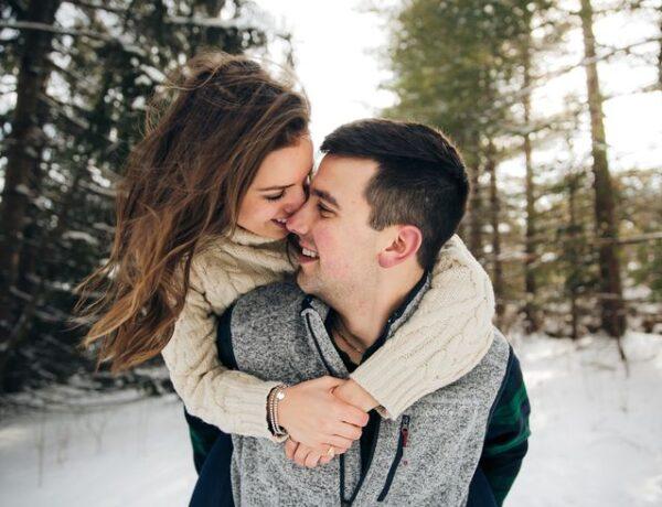 5 Valentin-napi meglepetés, aminek nagyon örül minden férfi