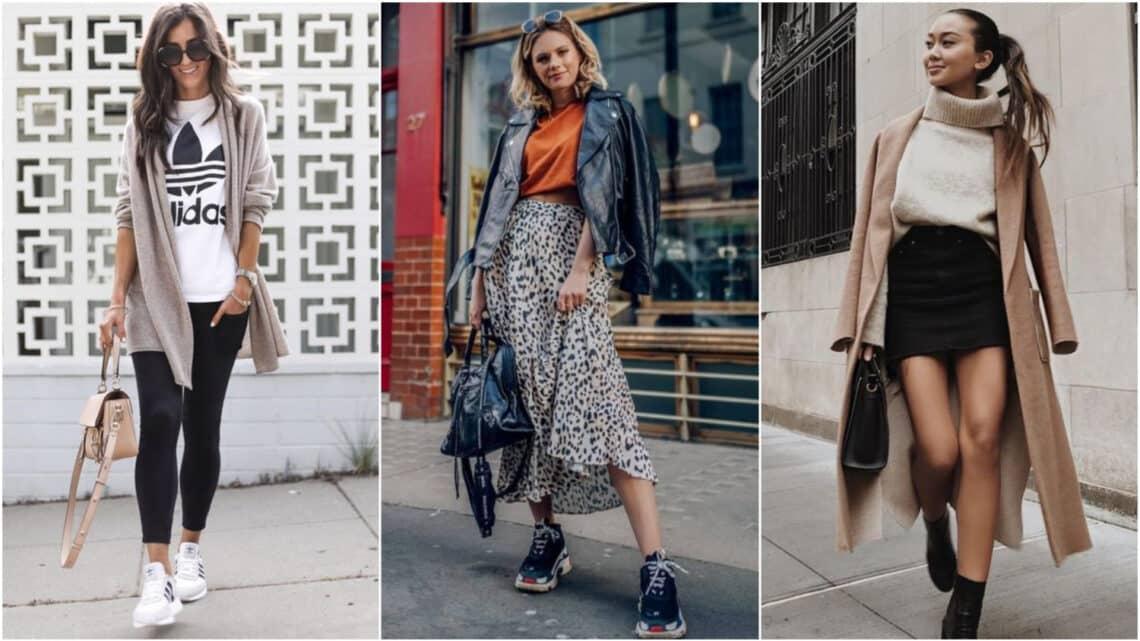 5 alapdarab, amit feltétlenül szerezz be a nyári leárazásokon – ősszel is divatosak lesznek majd