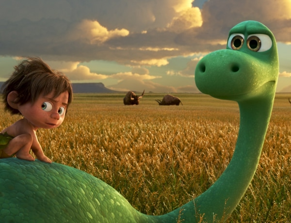5 animációs film, amit felnőttként egészen máshogy látunk