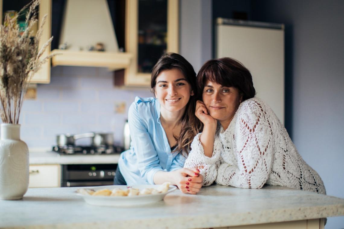 5 anya-lánya film, amit segíthet javítani a kapcsolatotokon!