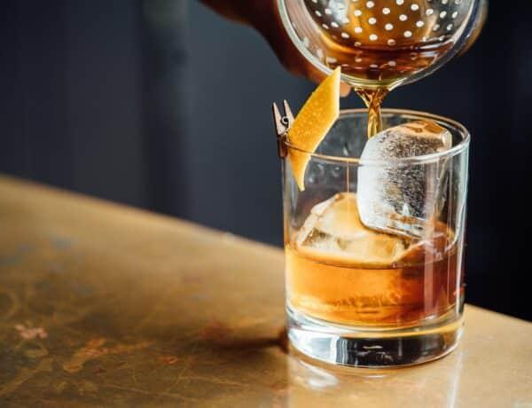 5 alig észrevehető jel, hogy több alkoholt iszol a kelleténél