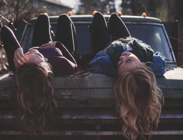 5 barátság, aminek jobb, ha véget vetsz – Nem lesz kár értük