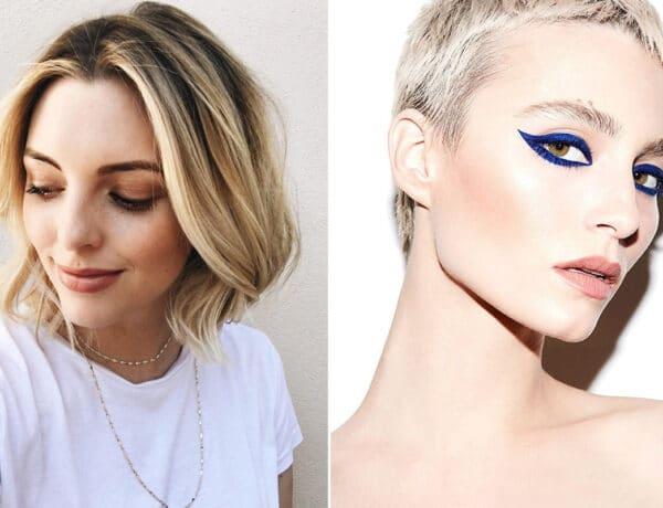 5 beauty blogger, akit érdemes követni az Instán