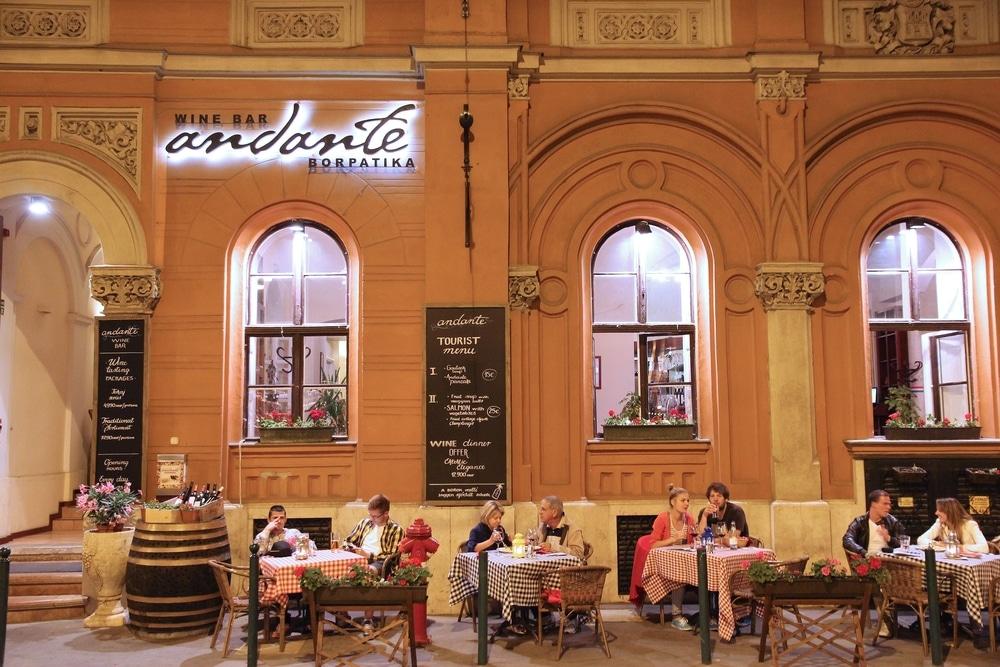 5 budapesti vendéglő, ahol igazi házias, magyaros ízek várnak rád