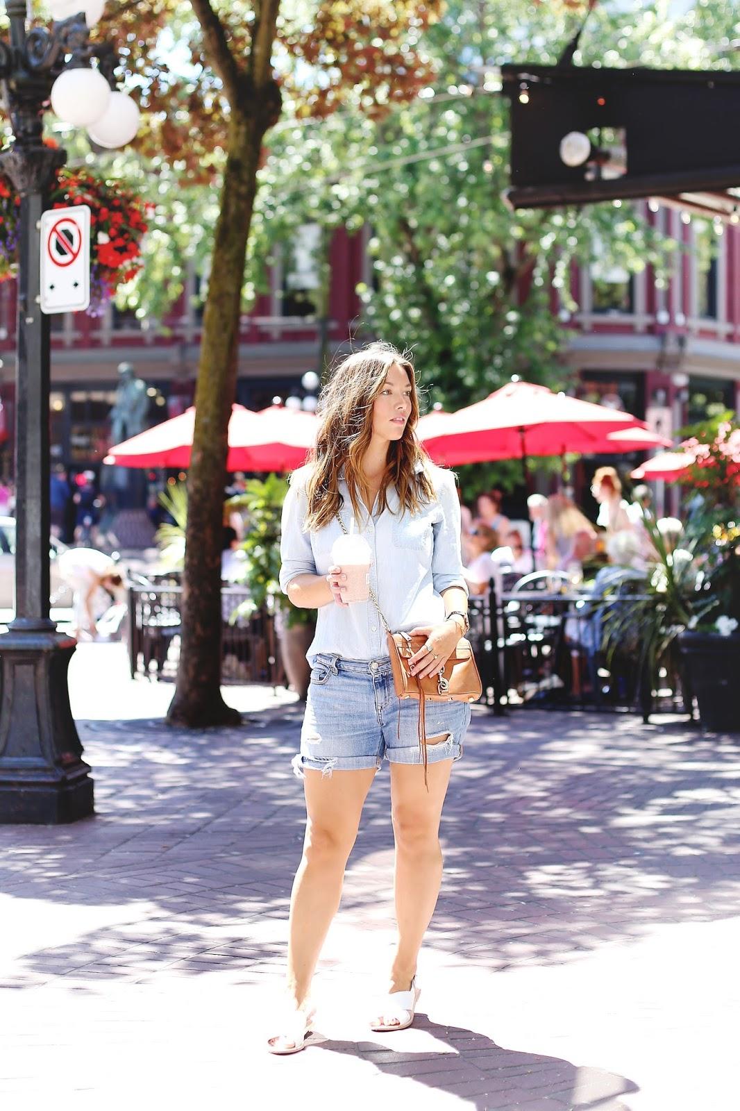 5 divatbaki nyáron, amit a trendek miatt könnyen elkövetsz