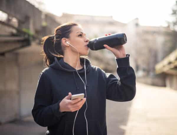 5 dolog, ami akkor történik veled, ha reggel edzel