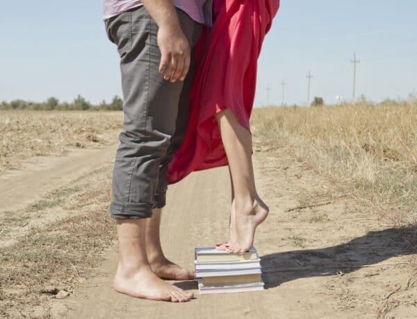5 dolog, ami az igaz szerelemben egyáltalán nem számít
