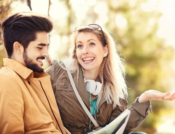 5 dolog, ami kirángatja a házasságodat a szürke hétköznapokból