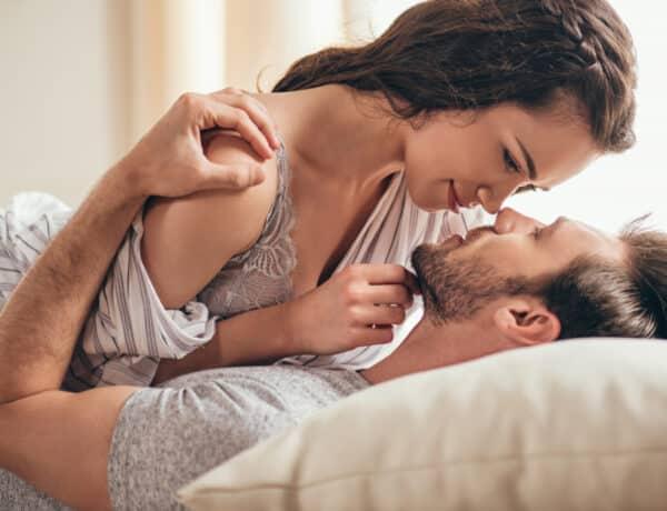 5 dolog, ami lerontja a szexuális életet – és a megoldásaik